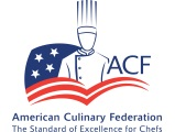 New ACF National Logo